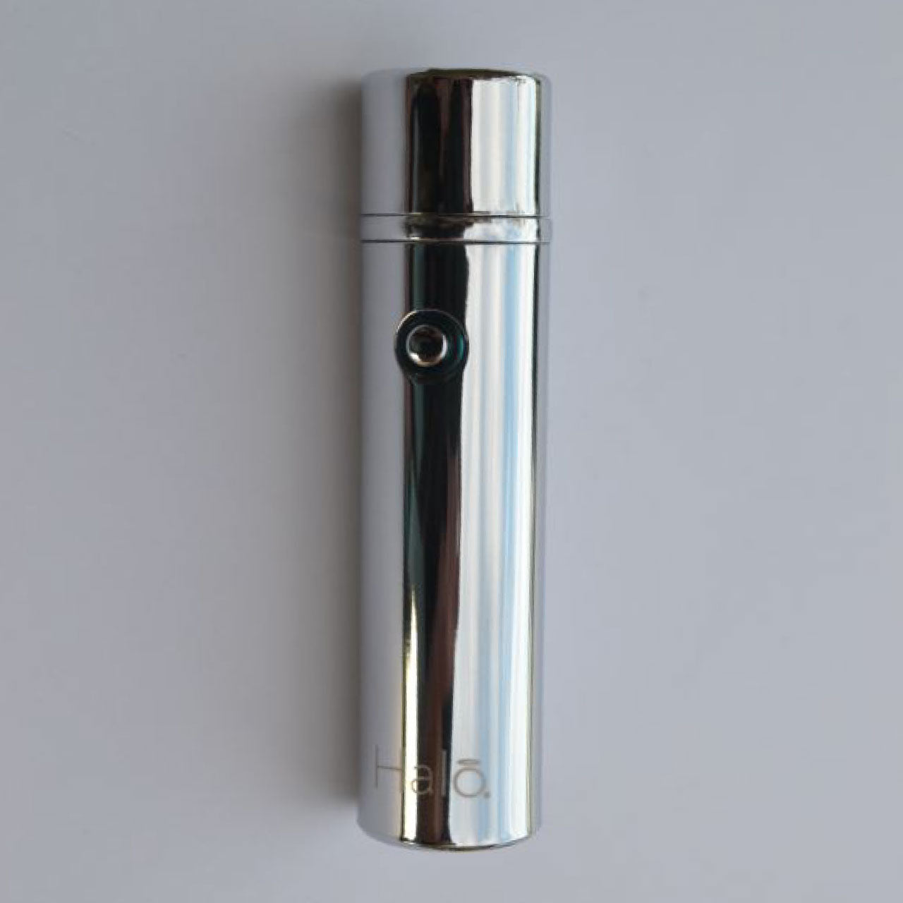 dual arc cigar lighter