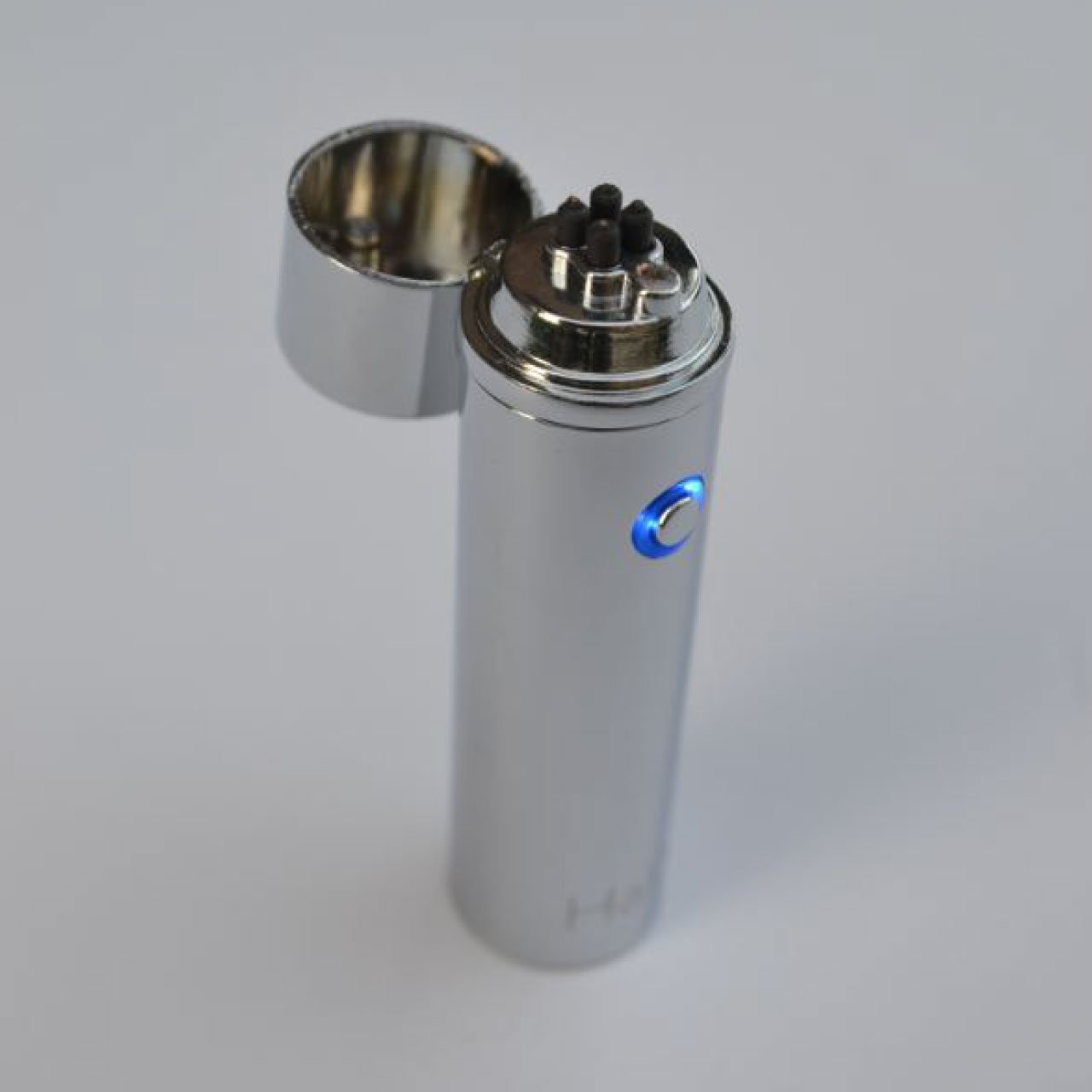 electric arc cigar lighter