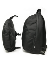 Pacmo Backpack Extender