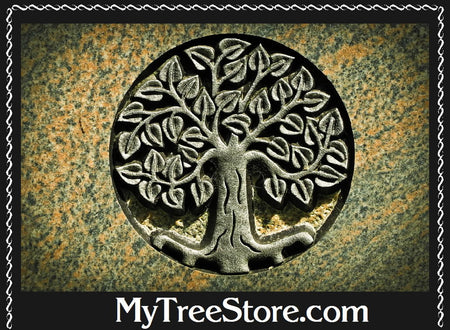 mytreestore