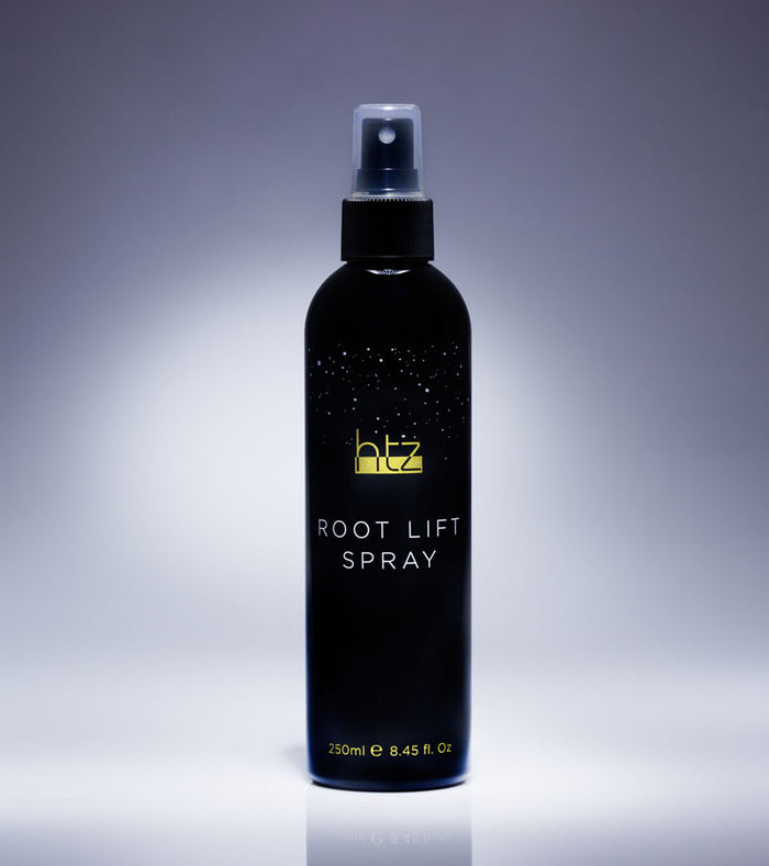 htz Root Lift Spray