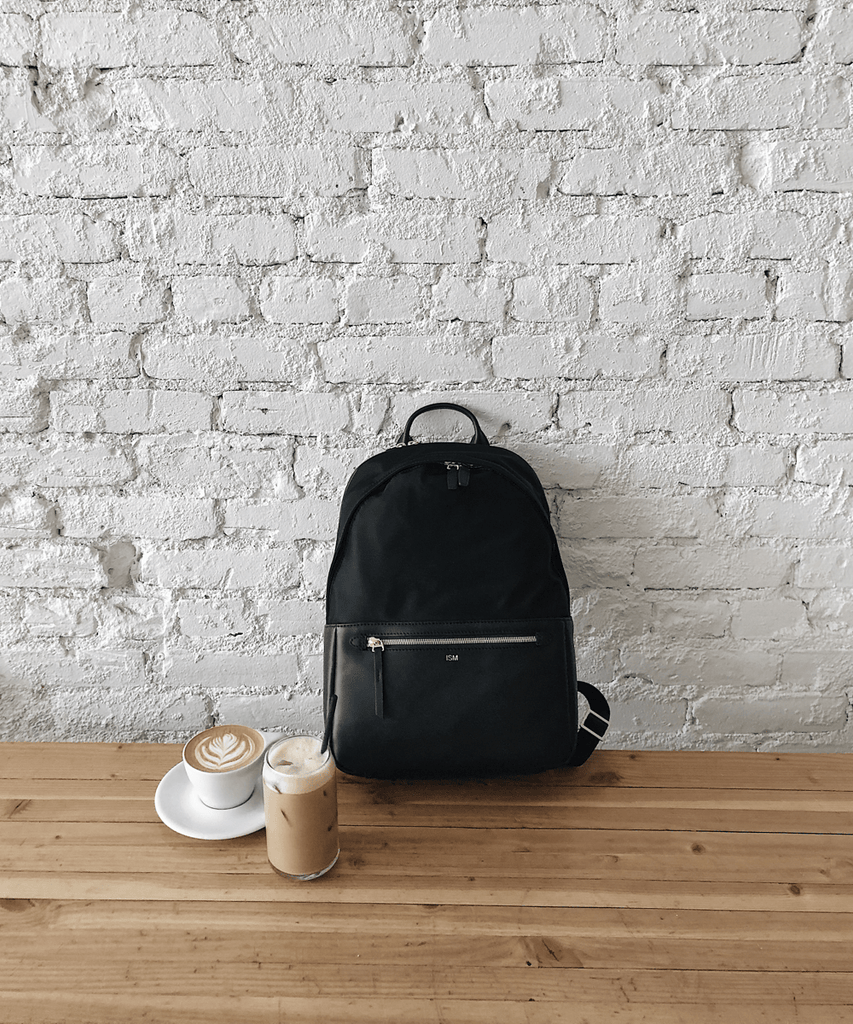 How to Care For Your Leather Backpack - 3 Tips To Do