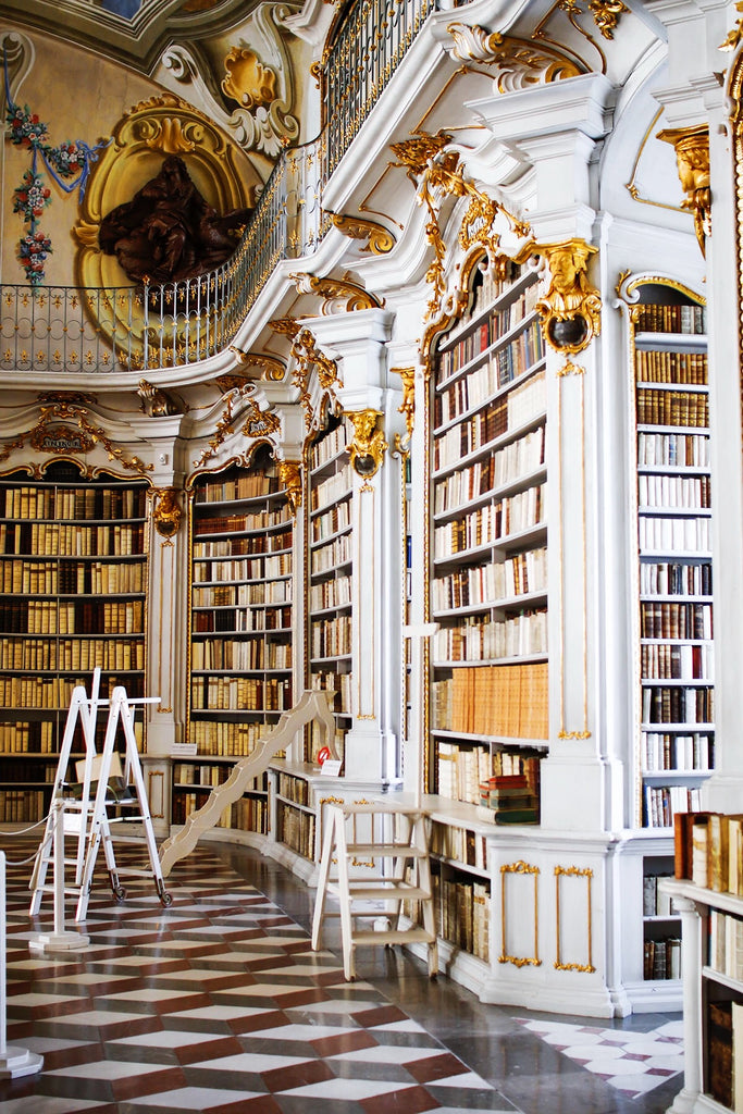 the-worlds-most-beautiful-library-to-work-in'