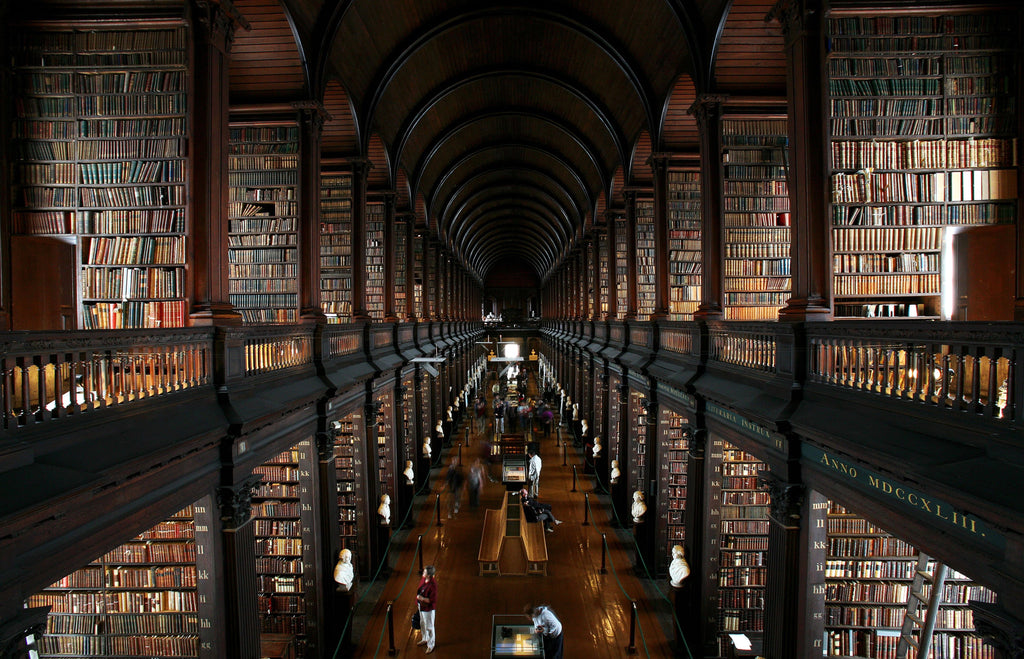 the-worlds-most-beautiful-library-to-work-in