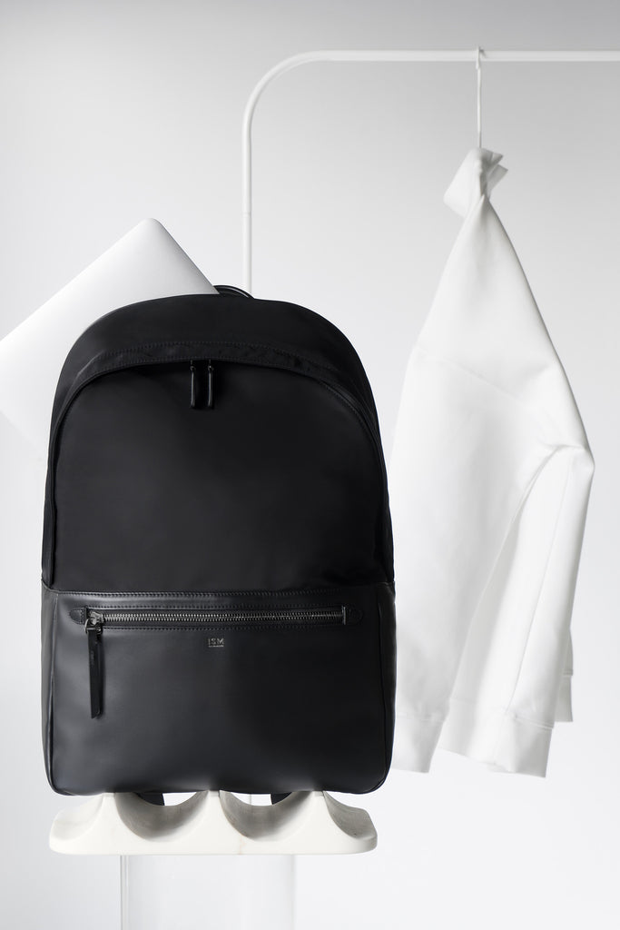 ism-backpack-review-minimalissmo-mag