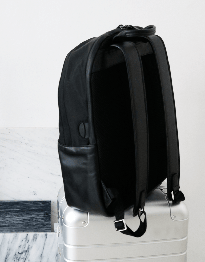 ism-backpack-ism-sf-ism-classic-comfortable
