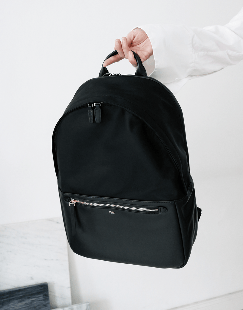 ism-backpack-ism-sf-ism-classic-quality-materials