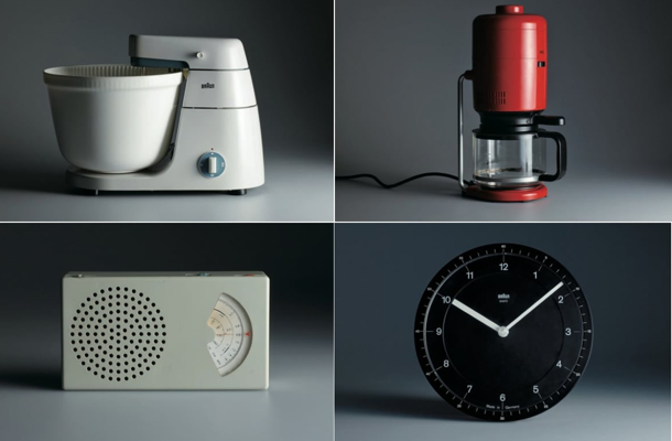 what-is-design-dieter-rams