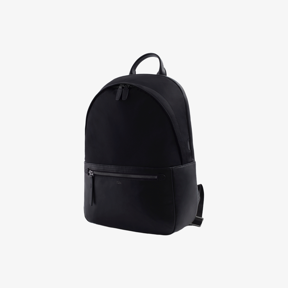 The Small Backpack