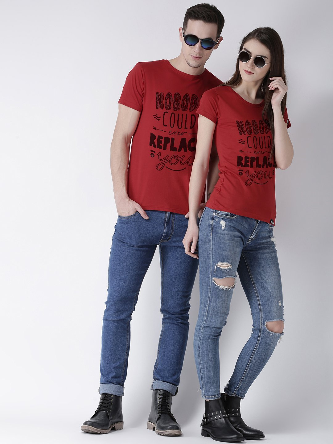 fc0a2f8b6317 Red Jeans With What Color Shirt