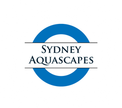 Sydney Aquascapes