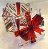 Gift Boxes - Magnetic Top, Acrylic