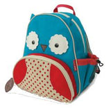 Kids BackPack Owl