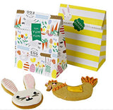 Meri Meri Easter Treat Bags