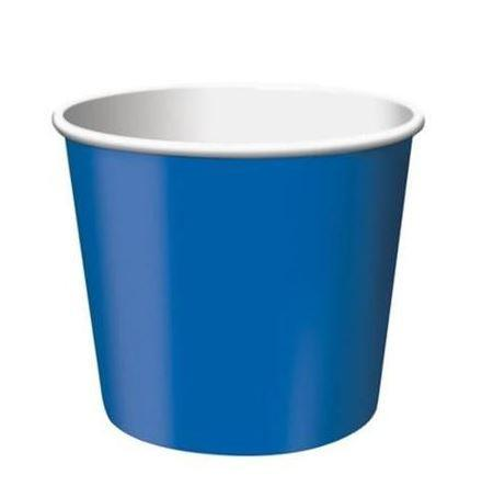 Treat Cups - True Blue (5)