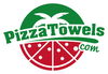 pizza towels logo