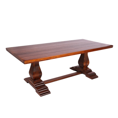 St Tropez Dining Table