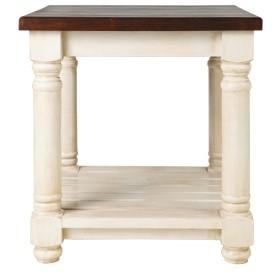 St Tropez Side Table
