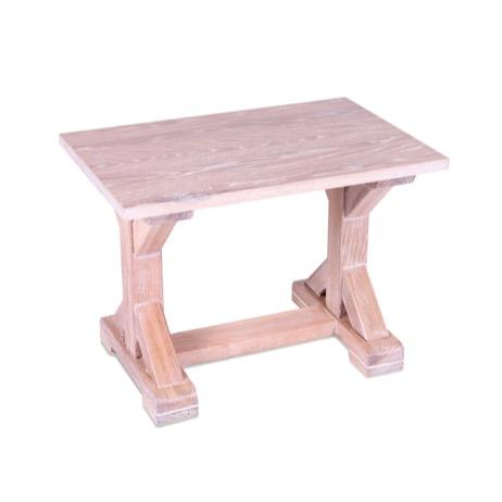Nakuru Round Dining Table