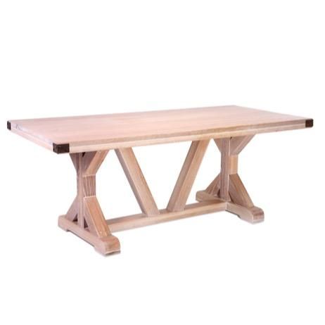 Paros Dining Table