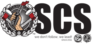 SCS| Broadwin Enterprise Co. Ltd