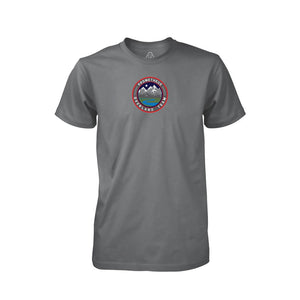 PDW Prometheus Overland Team T-Shirt