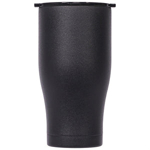 Black/Black 27oz Chaser