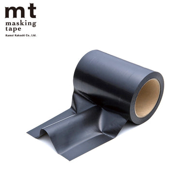 150mm x 20m mt guard