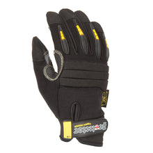 Protector Glove
