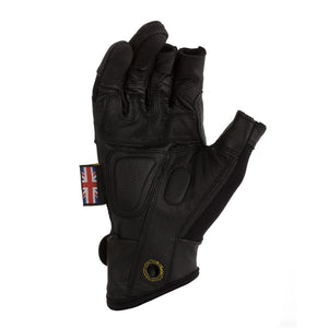 Leather Framer Gloves