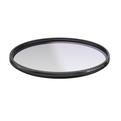 IRIX Edge Circular Polarizer Filter