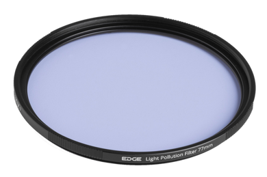 IRIX Edge Light Pollution Filter