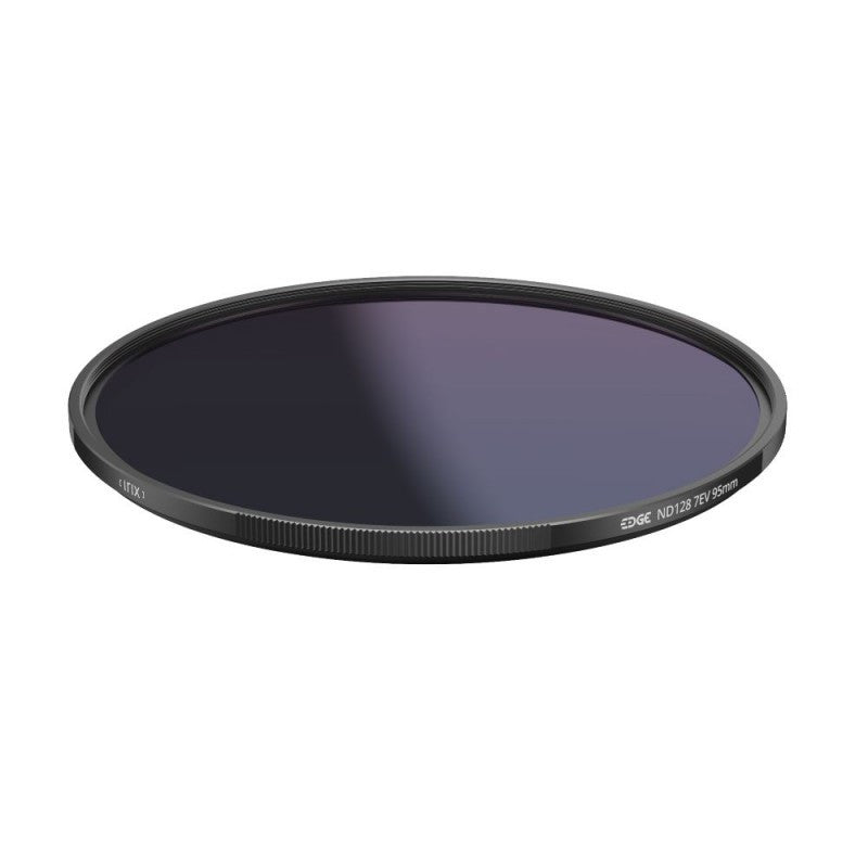 IRIX Edge Neutral Density ND128 filter