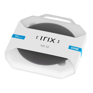 IRIX Neutral Density ND32 filter