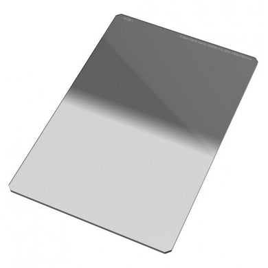 IRIX Edge Hard Graduated ND4 filter (0,6) 100x150