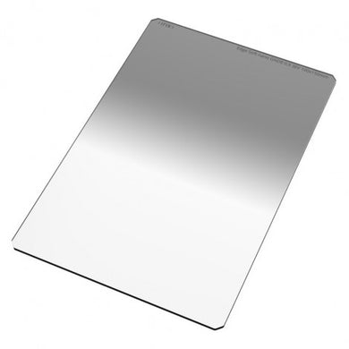IRIX Edge Soft Graduated ND8 filter (0,9) 100x150