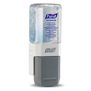 PURELL-ES™-Everywhere-System-Starter-Kit-onlineshop-DoctorLab