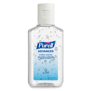 PURELL®-Advanced-hygienische-Händedesinfektion-30-ml-in-Flip-Top-Flasche-onlineshop-DoctorLab