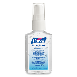 PURELL®-Advanced-hygienische-Händedesinfektion-60-ml-onlineshop-DoctorLab
