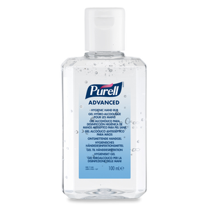 PURELL®-Advanced-hygienische-Händedesinfektion-100-ml-onlineshop-DoctorLab