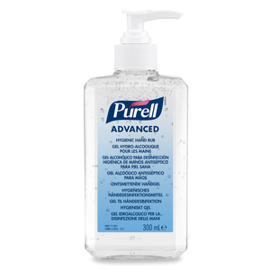 PURELL®-Advanced-Hygienische-Händedesinfektion-300-ml-onlineshop-DoctorLab