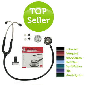 DocCheck-Stethoskop-advance-onlineshop-DoctorLab-1