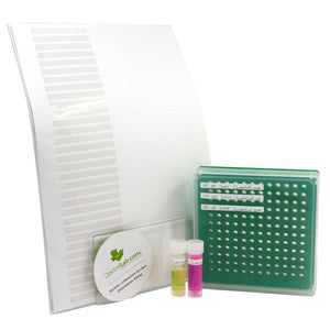 Labor-etiketten-packung-deep-well-plates-PCR-onlineshop-DoctorLab-1