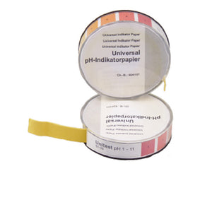 PH-Test-Papier-ph1-11-5m-rolle-onlineshop-DoctorLab