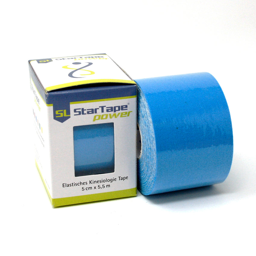 SL-StarTape®-Power-onlineshop-DoctorLab-blau