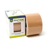 SL-StarTape®-Power-onlineshop-DoctorLab-beige