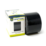 SL-StarTape®-Power-onlineshop-DoctorLab-schwarz