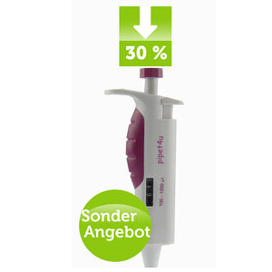 pipet4u-digital-micropipette-onlineshop-DoctorLab
