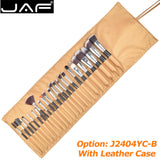 24pcs Professional Makeup Brushes Set