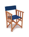 Butzke - Director Folding Chair